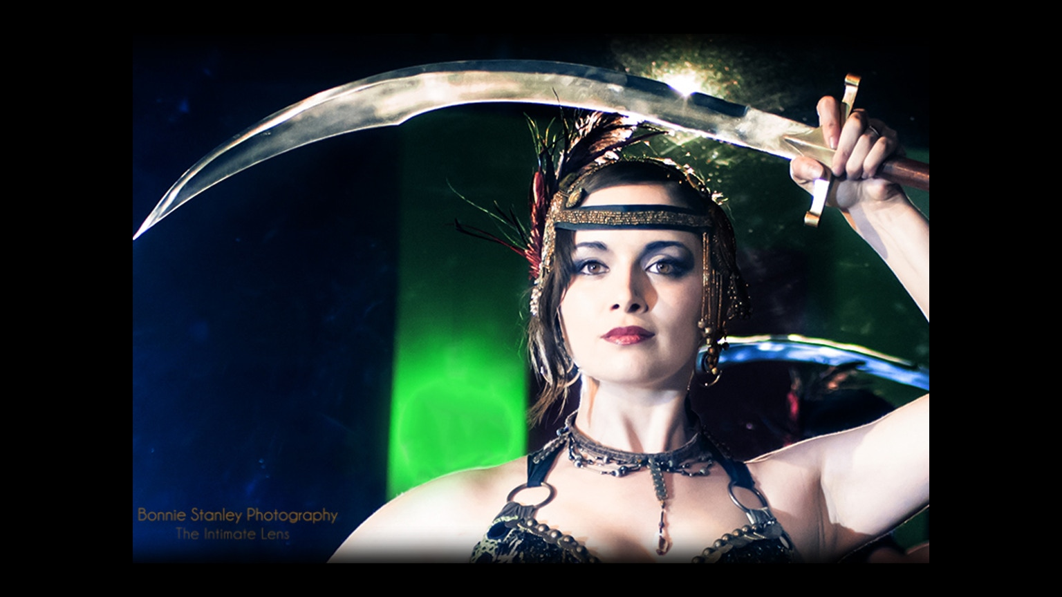 download belly dance instructional video