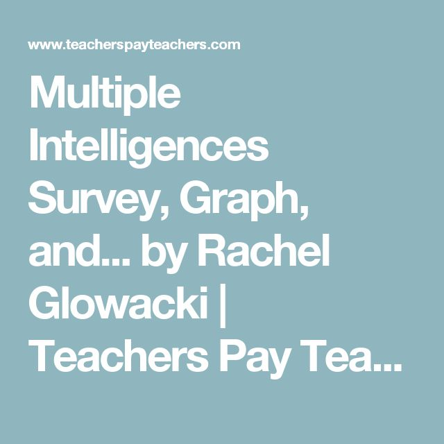 differentiated instruction survey for teachers