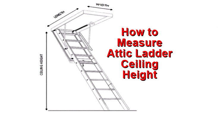 little giant scaffold instructions