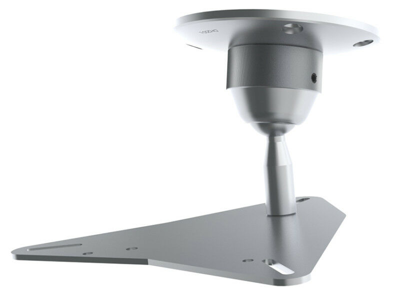 optoma ceiling mount instructions