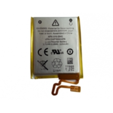 ipod touch 5th gen battery replacement instructions