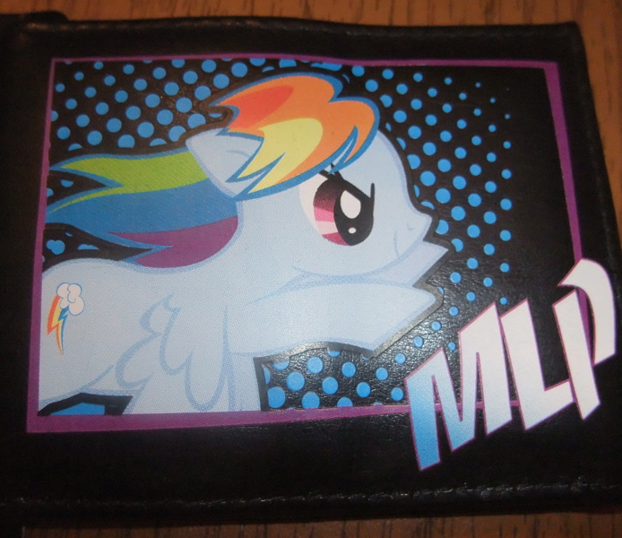 my little pony game of life instructions