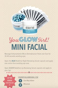 rodan and fields sunless tanner instructions