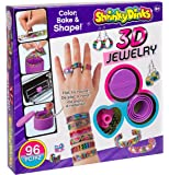 the incredible shrinky dinks maker instructions
