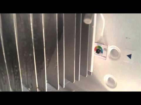 pioneer ductless mini split air conditioner installation instructions