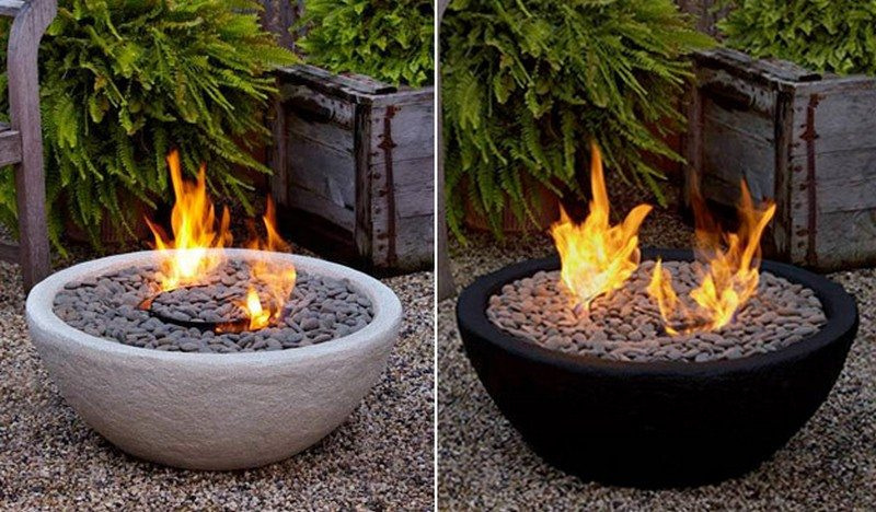 outland fire bowl instructions