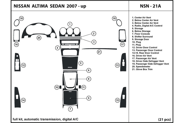 nissan touch up paint instructions