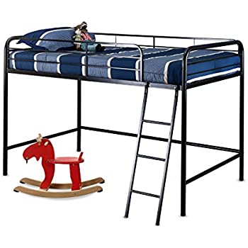 twin bed frame assembly instructions