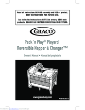 pack n play instructions