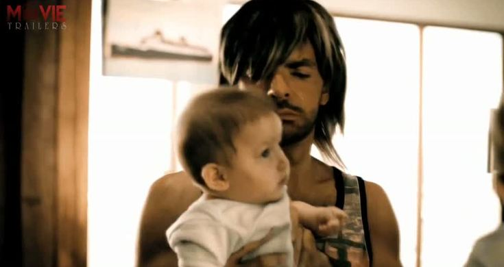 instructions not included full movie