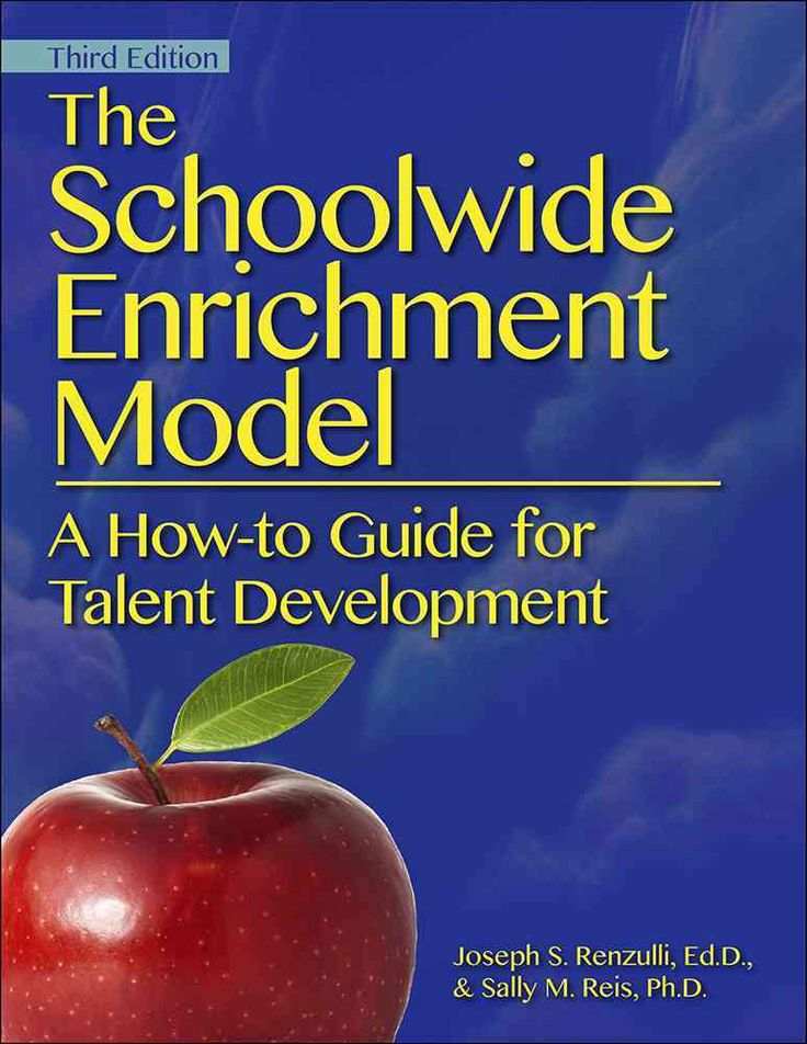 instructional models for physical education 3rd edition