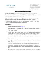 form 8821 instructions 2017