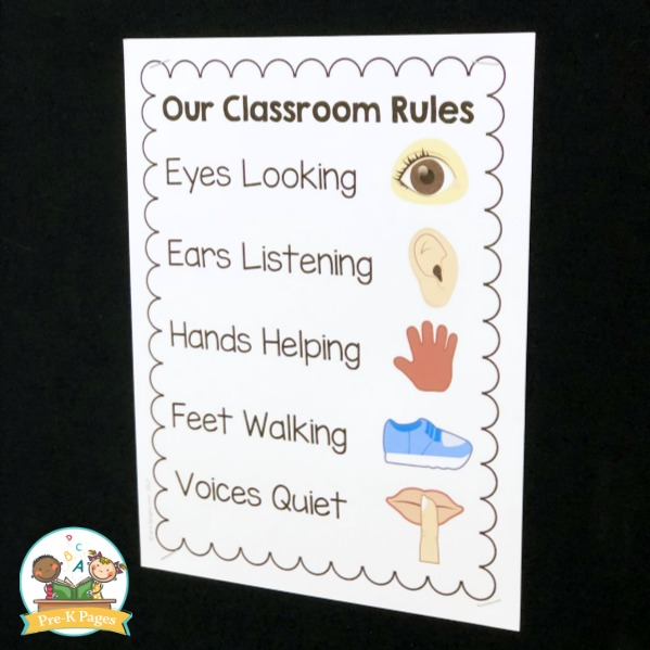 hands and feet card game instructions