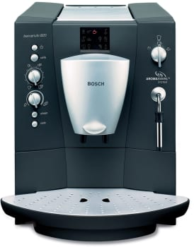 tassimo water filter instructions
