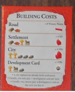 war card game instructions